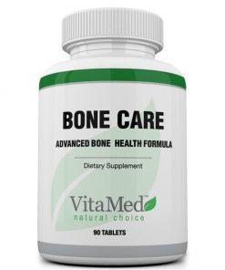 Bone Care
