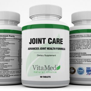 joint care supplements