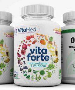 Vita Forte kit